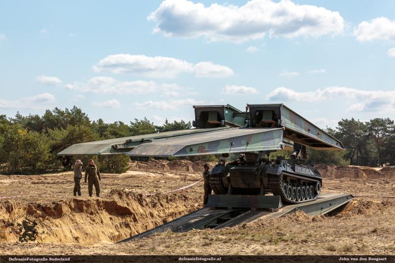 Leopard 1 bruglegger Weerterheide-112 pantsergenie