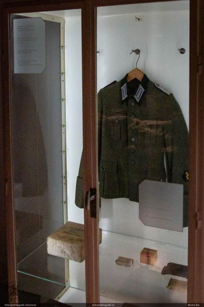 Wehrmacht uniform