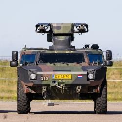 MB-jaar-112