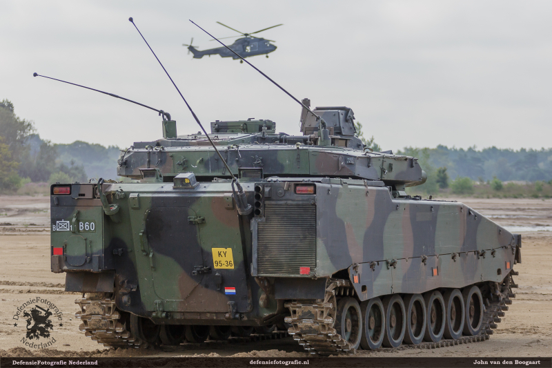 17painfbat CV9035