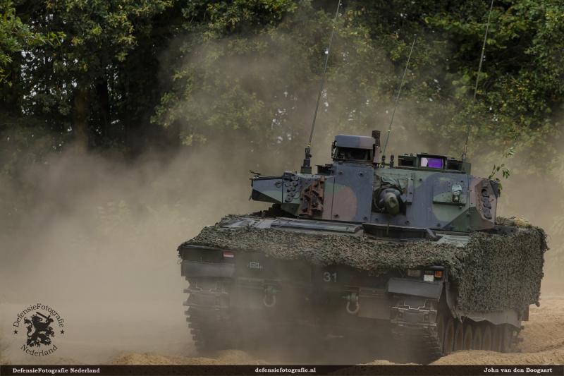 CV9035 45 painfbat
