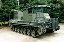 leopard-1-beach-armoured-recovery-vehicle-barv