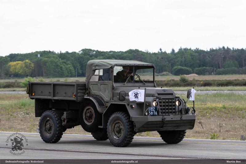 55 jaar YP408