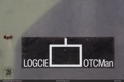LOGCIE OTCMan