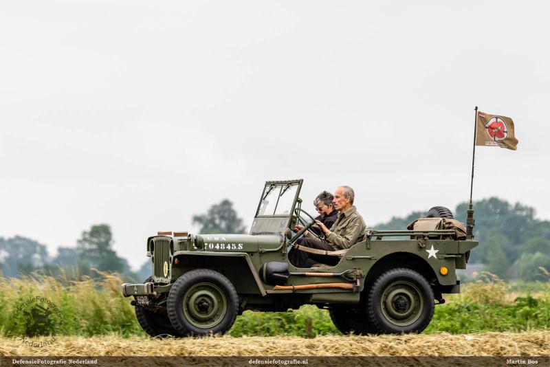 Jeep (of Nekaf?)