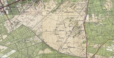 Leusderheide-1936-Kaart-Topotijdreis.nl_