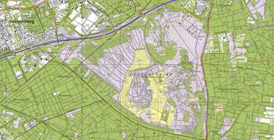 Leusderheide-2009-Kaart-Topotijdreis.nl_