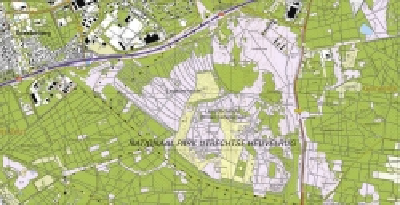Leusderheide-2018-Kaart-Topotijdreis.nl_