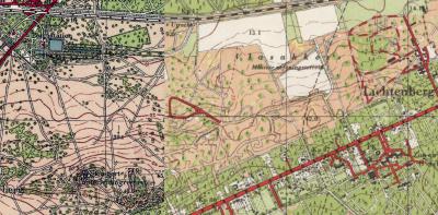 Vlasakkers-1952-Kaart-Topotijdreis.nl_