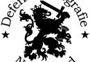 Een nieuw logo