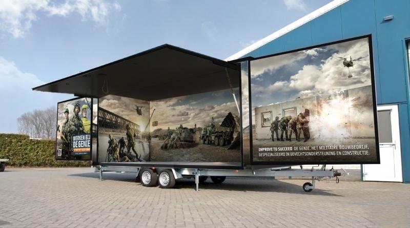 Simulatie trailer 2