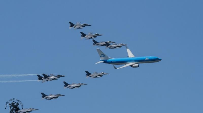 20130615-Luchtmachtdagen