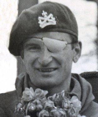 Léo Major