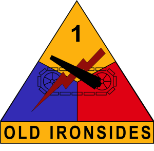 1AD patch